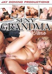 6fwfzvyljmxw - Sexy Grandma Time
