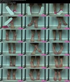 KimberLeeLive.21.02.19.POV.Shoes.And.Barefoot.Soles.Worship..jpg