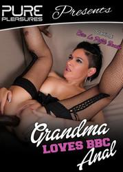 ir4y229rn4wb - Grandma Loves BBC Anal