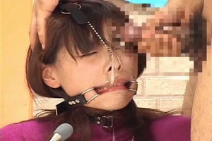 RCT-145 10 Images Of Ana Happening Barrage H Women sc2