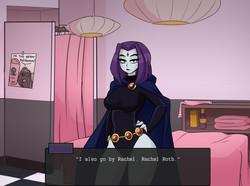 Electrum Games - Taboo Titans Version 0.14a