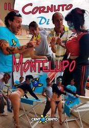 smlo8wzauwzh - IL Cornuto di Montelupo