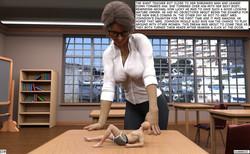 AAABBBZZZ - Mrs. Johnson's Plaything 4