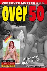 fflt30flq2gw - Over 50 - Willenloses Fick-Fleisch
