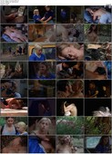 Babes In The Woods (2000)