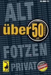 tb55hgg97eaw - Uber 50 Jahre ALT - Teil 41