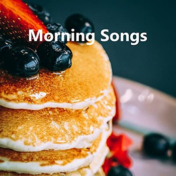 Morning Songs (2021) Full Albüm İndir