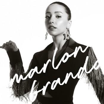 Zeynep Bastık - Marlon Brando (2021) Single Albüm İndir