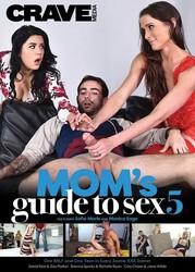 7iq0dut8jpnn - Mom's Guide to Sex 5