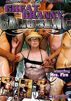 s96uiqlz2c4r - Great Granny Gang Bang