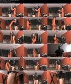 LadyGinga_-_In_Latex-Zwangsjacke_abgemolken.jpg