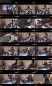 LadyGinga_-_Fetish-Evolution-XXL-Fick_Teil_4.jpg