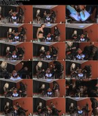 LadyGinga_-_3_Lady_s_bearbeiten_TV-Hure_Teil_1.jpg