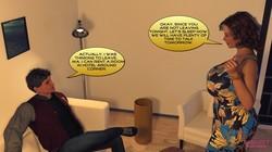 Redoxa - Cumming Home Episode 1-2