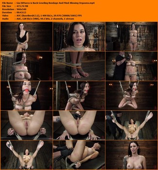 7qpajy6houx3 - Hogtied.com - Absolutely Full SiteRip!