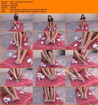 8qjk5e11j8jc - SelfDesire.com - Full SiteRip!
