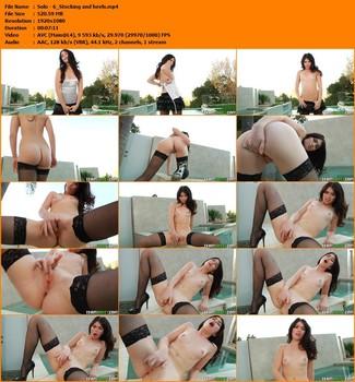 juw38ty55awi - SelfDesire.com - Full SiteRip!