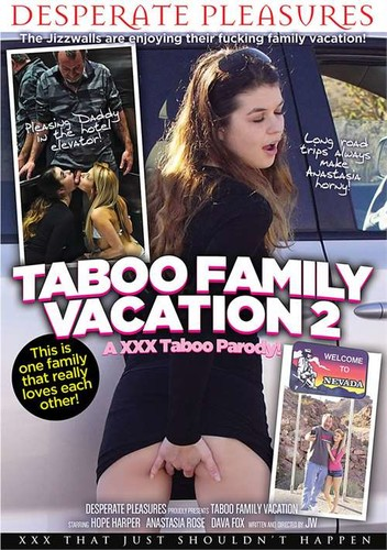 Taboo German Family 2 GERMAN XXX