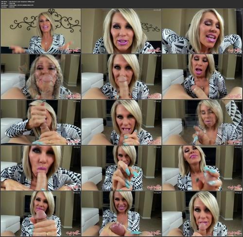 You Do Love Your Stepmom 1080p