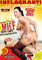 9allxmynwq91 - MILF 9 - Reife Ladies Ficken Knackige Kerle