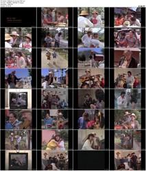 Chiflando en La Loma (1995)