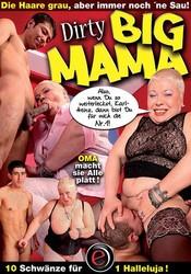 ci4569wjthe4 - Dirty Big Mama