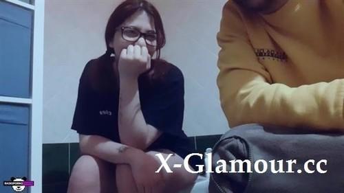 Pandavlog Dietro Le Quinte Con Una Camgirl Italiana [HD]