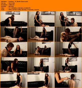 0msmmp0qef5q - Russian-Mistress.com - Full SiteRip!