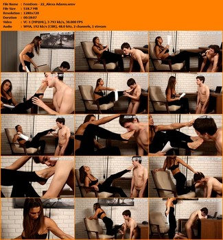 13mssw2b9s3j - Russian-Mistress.com - Full SiteRip!