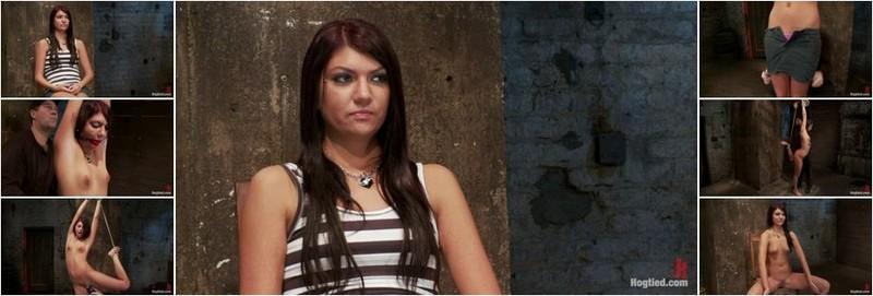 Cassandra Nix - Cassandra Nix (HD)