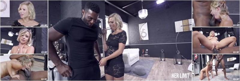 Gabi Gold - All About Anal Pleasure (HD)