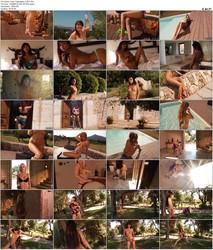 Erotik - Nude Topmodels (Volume 2 / 2011)