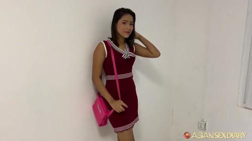 Asiansexdiary - Po new 2021