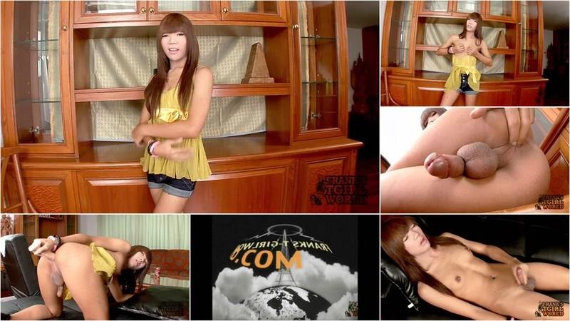 Fern - Fern [HD 720p]