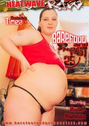 df4mcbr16v6y - Barefoot And Pregnant #25
