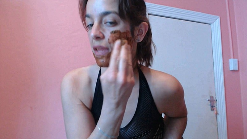 Liglee - 3 for 1 with liglee Live Scat Chat [FullHD 1080P]