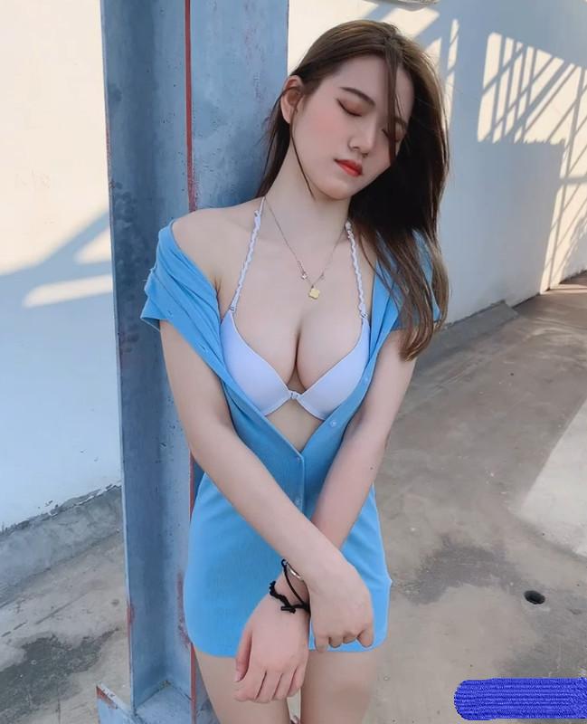 極品美乳女神雲集-約炮泰國網紅美女連操幹2炮-超挺爆乳-制服誘惑玩起來更刺激
