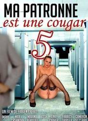 iiaw0kkc47lz - Ma Patronne Est une Cougar 5