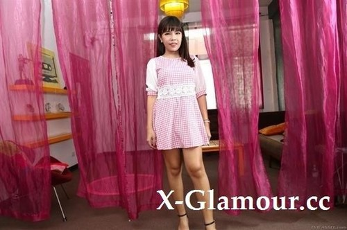 Yuki Love - Yuki Love (FullHD)