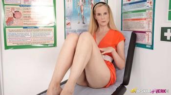 Ariel Anderssen - like this doctor, 1080p