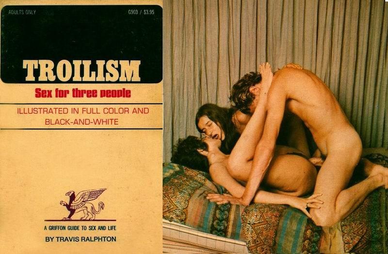 Troilism (1970s) JPG