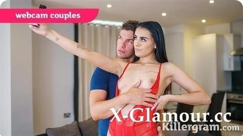 Webcam Couples [FullHD]