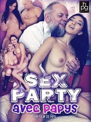 5pn0hlqxjm1k - Sex Party Avec Papys