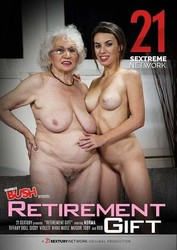 zbffjx1epm68 - Retirement Gift