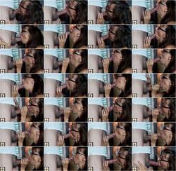 sfsb217 - Sexy Granny Sloppy Blowjob Swallows Big Load: 587 MB: FullHD 1080p - [Onlyfans.com]