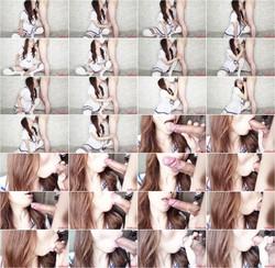 Iachannel-Sexy Sounds Uniform JK Schoolgirl Blow Deep Throating Zalecane sluchawki [FullHD 1080p] Onlyfans.com [2021/893 MB]