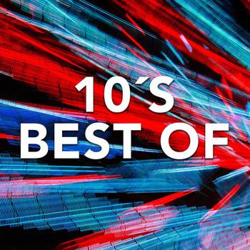 10's Best Of (2021) Full Albüm İndir