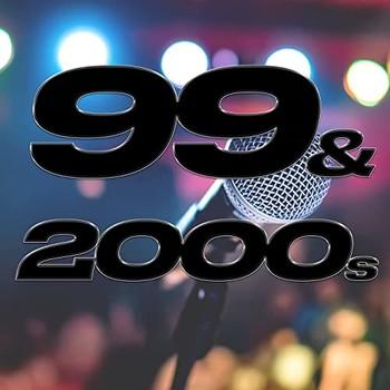 99 & 2000s (2021) Full Albüm İndir