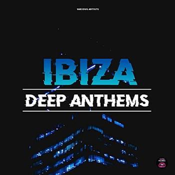 Ibiza Deep Anthems (2021) Full Albüm İndir