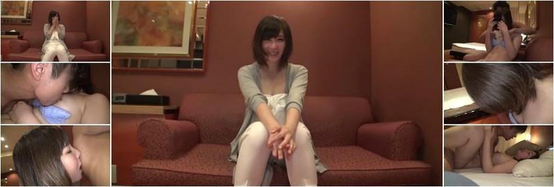 Ito Kana - AV application on the net > AV experience shooting 07 (HD)